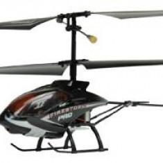 Elicopter cu telecomanda Firestorm Pro, Amewi - Elicopter de jucarie