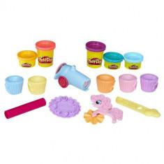 Play-Doh - Briosele lui Pinkie Pie - Figurina Povesti Hasbro