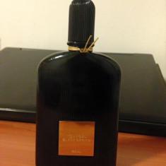 TOM FORD BLACK ORCHID PARFUM - Parfum barbati Tom Ford, 100 ml