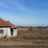 Casa Domanesti (Satu Mare) - Casa de vanzare, 129 mp, Numar camere: 4, Suprafata teren: 3390