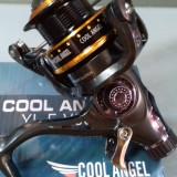 Mulineta cool angel YLH-G65 /10+1 rulment