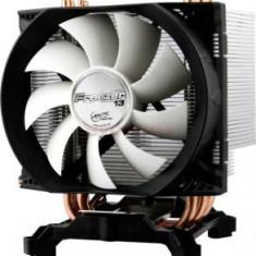 Cooler CPU Arctic Cooling Freezer 13 UCACO-FZ130-BL - Cooler PC Arctic Cooling, Pentru procesoare