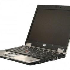 Laptop HP EliteBook 2540p, Intel Core i7 L640 2.13 GHz, 4 GB DDR3, 160 GB HDD mSATA, DVDRW, Wi-Fi, Bluetooth, Webcam, Card Reader,