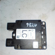Calculator Airbag Ford Fiesta / Fusion cod 5WK43587