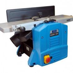 Masina de Rindeluit 1500 W Gude 55098 - Rindea electrica