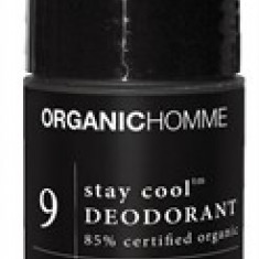 Deodorant BIO Stay Cool pentru barbati