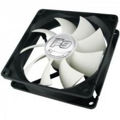 Ventilator / radiator ARCTIC AC F9 L0912 - Cooler PC Arctic Cooling, Pentru carcase