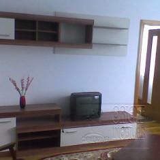 Centru, apartament 2 camere, etaj 3, constanta, inchirieri - Apartament de inchiriat, 50 mp, Numar camere: 2, An constructie: 1970, Etajul 3
