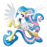 Jucarie My Little Pony Guardian of Harmony Printesa Celestia B7299 Hasbro