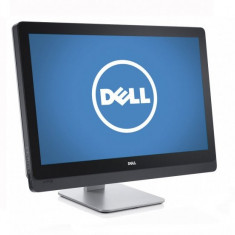 AIO Dell XPS ONE 2710, Display 27 inch, QHD 2560 by 1440, Intel Core i5 Gen 3 3450s 2.8 GHz, 4 GB DDR3, 1 TB HDD SATA, DVDRW, Pl - Sisteme desktop fara monitor