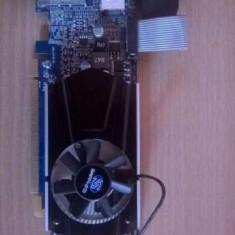 Vand Placa Video Sapphire AMD Radeon HD 6570, 2gb, 128bit, ddr3