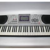Orga Electronica XY-330 cu USB 61 clape