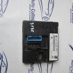 Calculator confort Audi A6
