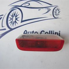 Lampa tapiterie usa interior VW Passat