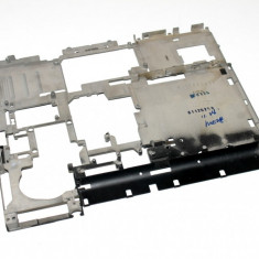 Palmrest Frame Laptop Lenovo IBM Thinkpad T60 41W6350 - Carcasa laptop