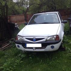 Dezmembrez Solenza - Dezmembrari Dacia