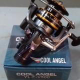 Mulineta cool angel YLF-V500 /10+1 rulment