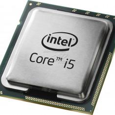 Procesor Intel Core i5-3470, 3.20Ghz, 4 nuclee, socket 1155, Garantie 12 Luni - Procesor PC Intel, Numar nuclee: 4, Peste 3.0 GHz