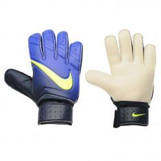 Manusi Portar Nike Junior - Originale - Marimile 5,6,7 - Detalii anunt, Copii