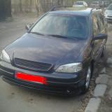 Vand Opel Astra G