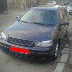 Vand Opel Astra G, An Fabricatie: 2001, Benzina, 180000 km, 1600 cmc