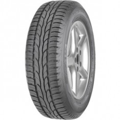 Anvelopa vara DEBICA MADE BY GOODYEAR PrestoHP 195/60 R15 88H - Anvelope vara