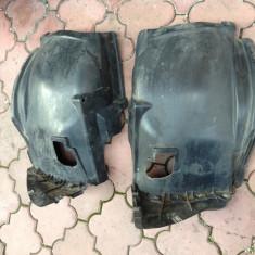 Aparatoare noroi fara mici, carenaje stanga/dreapta BMW E87, E81 - Aparatori noroi Auto