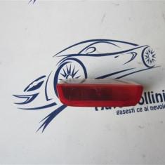 Lampa tapiterie usa interior VW Passat, stare buna