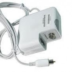Incarcator laptop Apple Powerbook A1001, Incarcator standard
