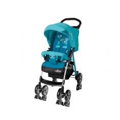Carucior sport Mini Purple Baby Design - Carucior copii Sport