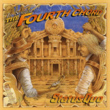 STATUS QUO - IN SEARCH OF THE FOURTH CHORD, 2014