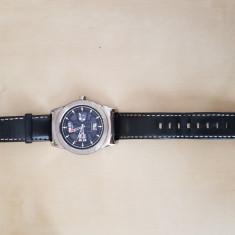 Smartwatch LG watch urbane silver, Otel inoxidabil, Android Wear, Apple Watch