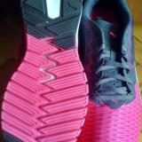 1+1/2 sau 2+1 Gratis - Adidasi Puma Ignite Dual 39EU -produs original