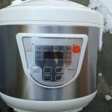 Multicooker Myria, 4L