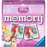 Joc Memory Palace Pets - Joc board game