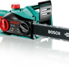 Fierăstrău electric cu lanţ Bosch AKE 40 S - Fierastrau circular