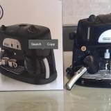 cafetiera DeLonghi Model: BCO 130