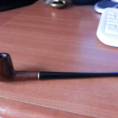 Pipa pentru fumat tutun, Bruyere, noua, nefumata