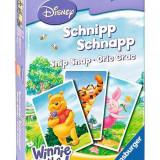 Carti De Joc Winnie The Pooh - Joc board game