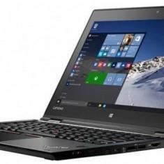 Laptop Lenovo ThinkPad Yoga 260 LICHIDARE STOC ULTIMUL 4490 LEI