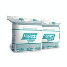 Scutece Incontinenta Urinara Large Venixe