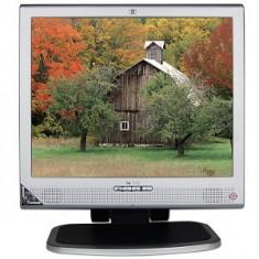 """Monitor Refurbished LCD 17"""" HP 1750"""
