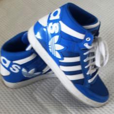 Pantof sport ADIDAS - Adidasi dama, Culoare: Din imagine, Marime: 39 1/3