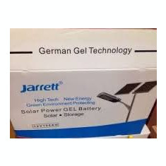 Baterie Acumulator 12 V 100 A Cu Gel Ups, Fotovoltaice, Eoliene - Baterie auto, Universal