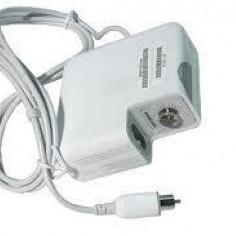Incarcator laptop Apple 45W, Incarcator standard