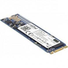 SSD Crucial MX300 275GB SATA-III M.2 2280 CT275MX300SSD4, 256 GB, SATA 3