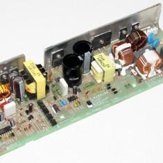 Power Supply OKI LaserJet C5600 PU4057-4111P501