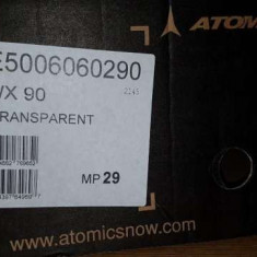 Schiuri Head TT Comp (200ron) & Clapari Atomic Hawks 90 (300ron) - Skiuri Atomic, Marime (cm): Nespecificat