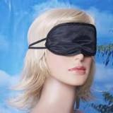 Ochelari Masca pentru dormit masca dormit ochelari dormit masca somn eye mask