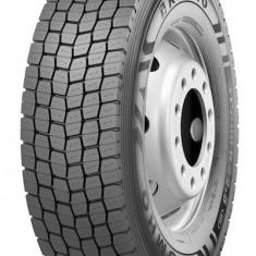 Anvelopa directie KUMHO kxs-10 multimax 315/80 R22.5 156L - Anvelope camioane